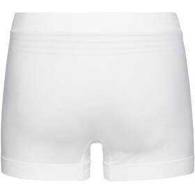 Odlo Performance X-Light Bottom Pantys Women white